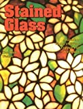 Stained Glass, Kay Bain Weiner, 0972052321