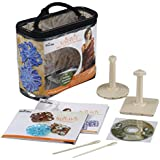 Bucilla Knit-Wit Tool Kit, 43802