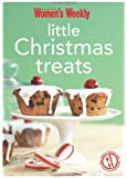 Little Christmas Treats (The Australian Women's Weekly Minis)