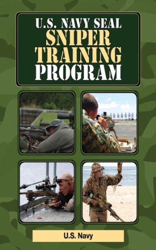 navy seal sniper book - 5