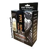 """Cheap NEW Fat Gripz One Series (1.75"""" Diameter, Most Versatile)"""