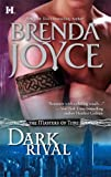 Dark Rival (The Masters of Time, Book 2)