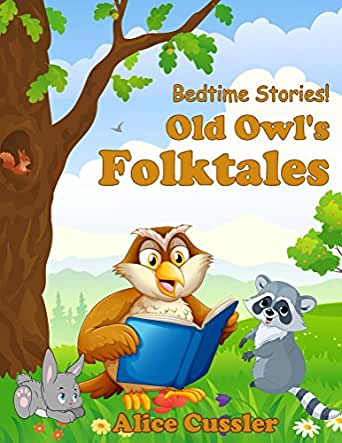Best bedtime story books for 4 year olds