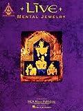 Mental Jewelry, Live, 079358924X