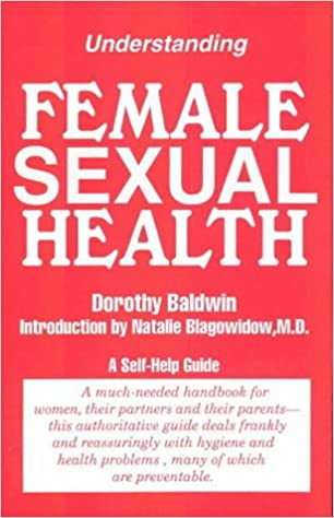 Online sexual health guide