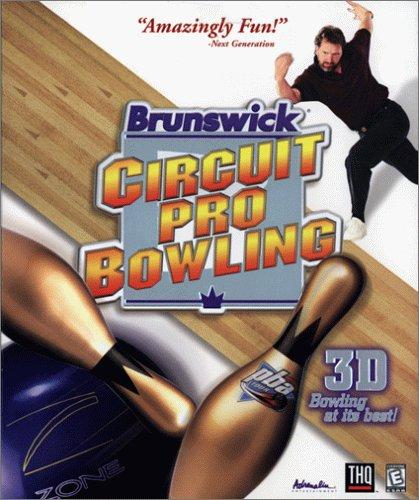 brunswick-circuit-pro-bowling-pc