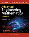 Advanced Engineering Mathematics, 6/e
