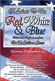 Ed Sullivan - Tribute to the Red White & Blue