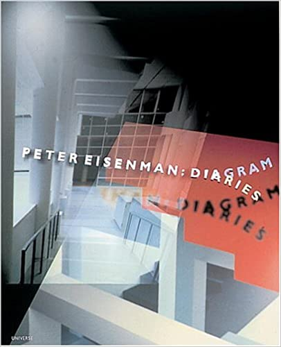 Architecture website to download free computer books page 8 ebook downloads free uk peter eisenman diagram diaries universe architecture series pdf fb2 ccuart Image collections