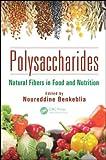 Polysaccharides, , 1466571810