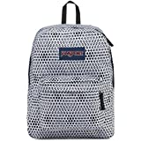 "JanSport T SuperBreak% Authentic School Backpack""H x""L x""W"