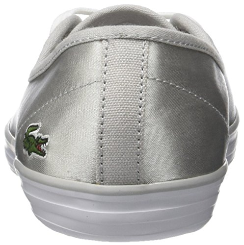 Chunky Ziane Femme 118 2 Lacoste Baskets Caw BOaww