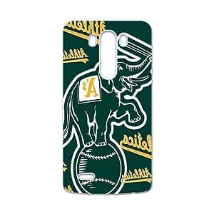 HWGL Athletic Fashion Comstom Plastic case cover For LG G3
