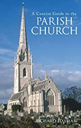 Concise Guide to the Parish Church