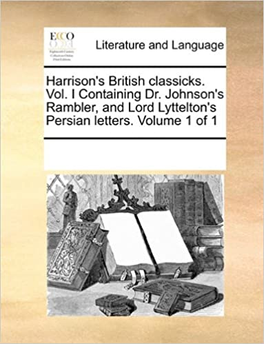 don juan lord byron pdf download portugues
