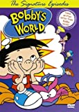 Bobby's World - The Signature Episodes