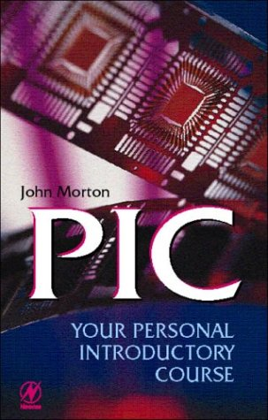 PIC:  Your Personal Introductory Course