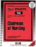 Chairman, Nursing 9780837381817