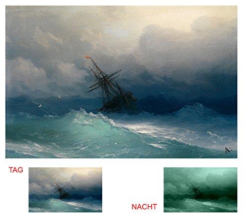 Nautical Landscape Lighting