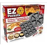 EZ Pock Pie/Pocke Maker