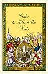 Contes des Mille et une nuits par Galland