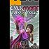 EverMage: Bond of Magic