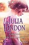 Cinq jours de la vie d'une lady par London