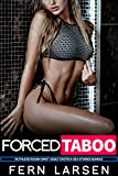 Forced Taboo Ruthless Rough Smut Adult Erotica