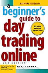 "The national bestseller—updated for the new stock market!""Read the book if you want to know how the market works and how to make it work for you."" —Greg Capra, president of Pristine.com, coauthor of Tools and Tactics for the Master Day Trader..."