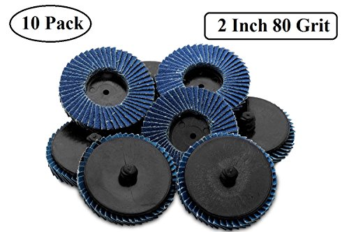 Discs Change Grinding Wheels Pieces product image