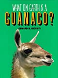 What on Earth Is a Guanaco?