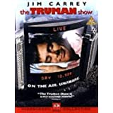 The Truman Show [DVD] [1998]by Jim Carrey