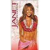 Jackson, Janet - Live in Hawaii