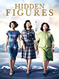 Movie - Hidden Figures