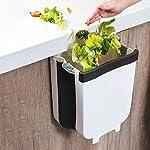 Cubos-de-Basura-Cocina-PlegablePlegable-Cubo-Basura-Extraible-pequeno-y-Compacto-Contenedor-Organizador-Armario