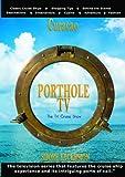 Porthole TV DVD Curacao