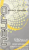 ViSalus Body By Vi Neuro Powdered Energy Drink (Lemon Lift)0.14oz each 15 Individual Servings