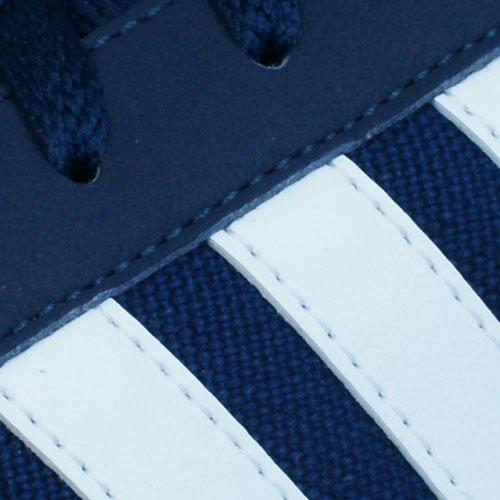 adidas Park St Lvs - Zapatillas Hombre Azul