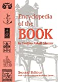 img - for Encyclopedia of the Book book / textbook / text book