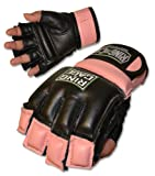 Ring to Cage Womens MMA Kickboxing Fitness Bag
