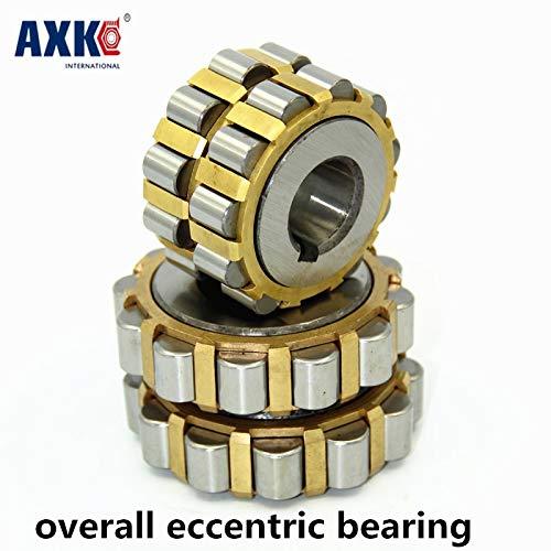 Ochoos Promotion Direct Selling Steel Rodamientos Rolamentos Ochoos Ntn Overall Bearing 22uz335 22uz8335