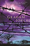 The Tooth Fairy (GOLLANCZ S.F.)