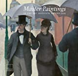 Master Paintings in the Art Institute of Chicago, , 0300151039