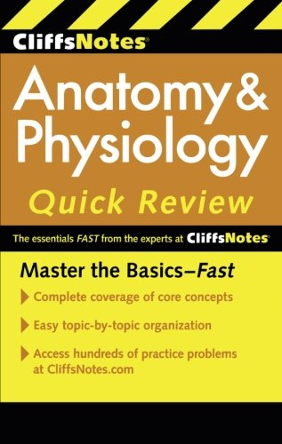 anatomy and physiology ii - 7
