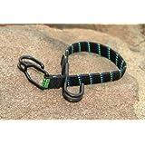 "ROK Straps 18"" X 1"" Fixed Length Stretch Tie Down"