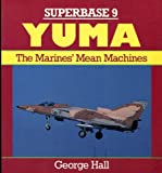 Yuma : Superbase, Hall, George, 085045946X