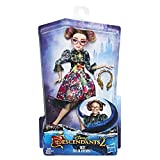 Disney Descendants Dizzy Isle of the Lost