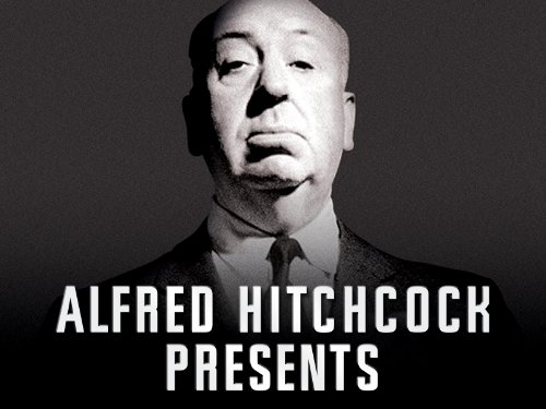 alfred hitchcock presents music