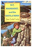 R-T, Margaret, and the Rats of NIMH, Jane Leslie Conly, 0060213647