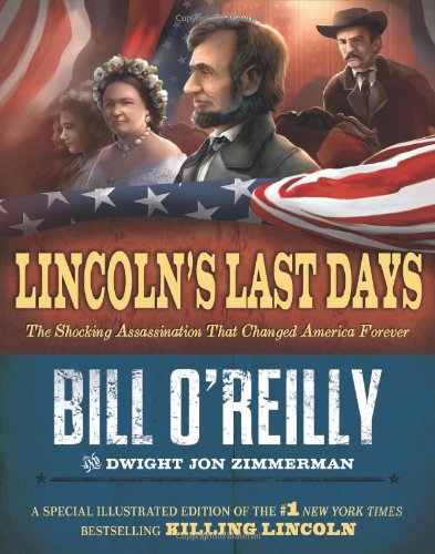 lincolns-last-days-the-shocking-assassination-that-changed-america-forever